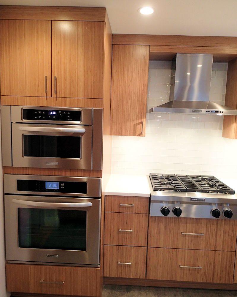Kitchen Gallery Kitchen Photos Kitchen Ideas Woburn Ma Kitchen Photos Kitchen Kitchen And Bath Design