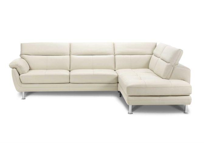 ROM Barbados RHF Corner Sofa At Furniture Village   ROM Barbados  Upholstered Furniture At Furniture Village