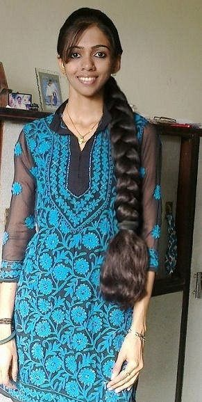 Beautiful Long Braids Braided Hairstyles Long Thick Hair Easy Hairstyles For Long Hair
