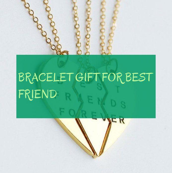 Armbandgeschenk Für Besten Freund