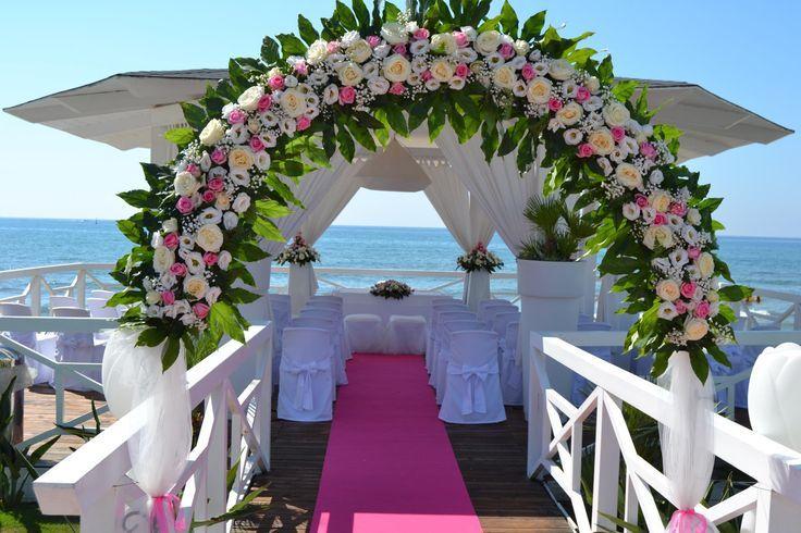 sohalbeach location napoli campania wedding