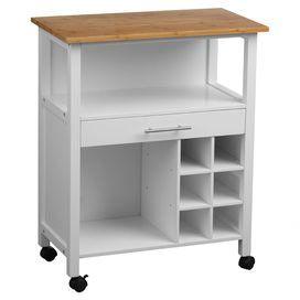 farley kitchen trolley furniture kitchen trolley kitchen island rh pinterest ca
