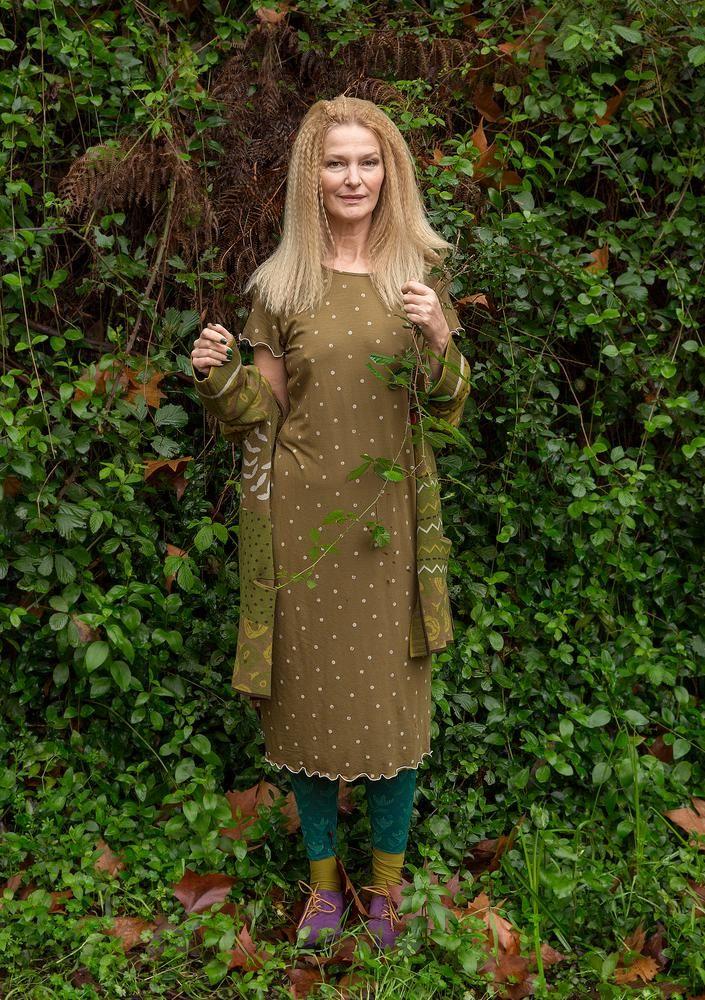 Kleid-,,Lea--aus-Lyocell-76721-81-29959.jpg (JPEG imagine, 705 × 1000 pixeli) - Scalată (65%)