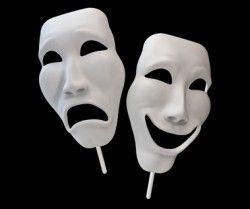 Common Signs and Symptoms of Bipolar Disorder  - #mentalhealth blog