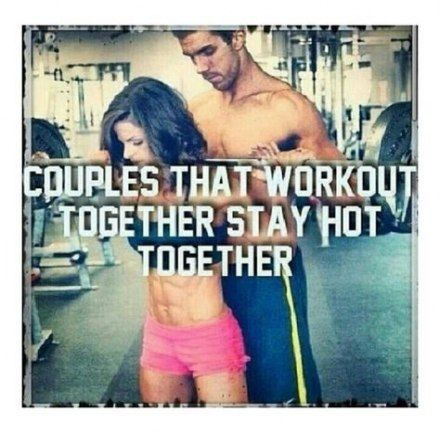 Fitness Couples Funny Truths 30 Trendy Ideas #funny #fitness