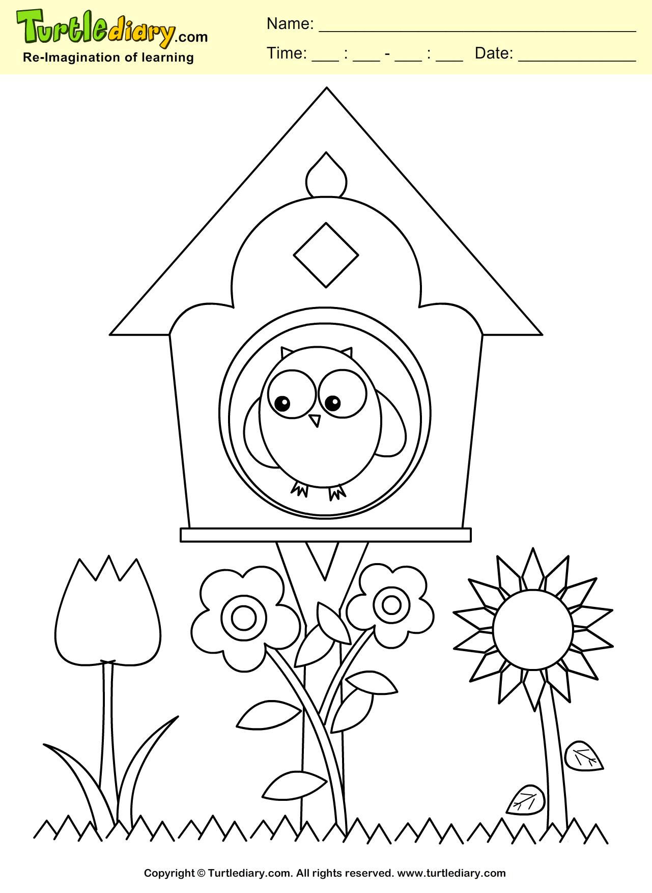Pin de Lorraine Tougas en Enfant - Pré-scolaire | Pinterest
