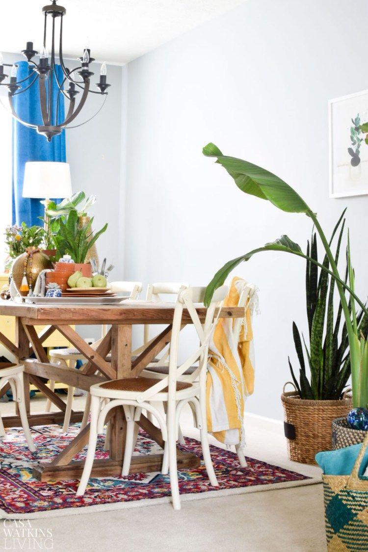 Global inspired dining room best of the best u home decor pinterest