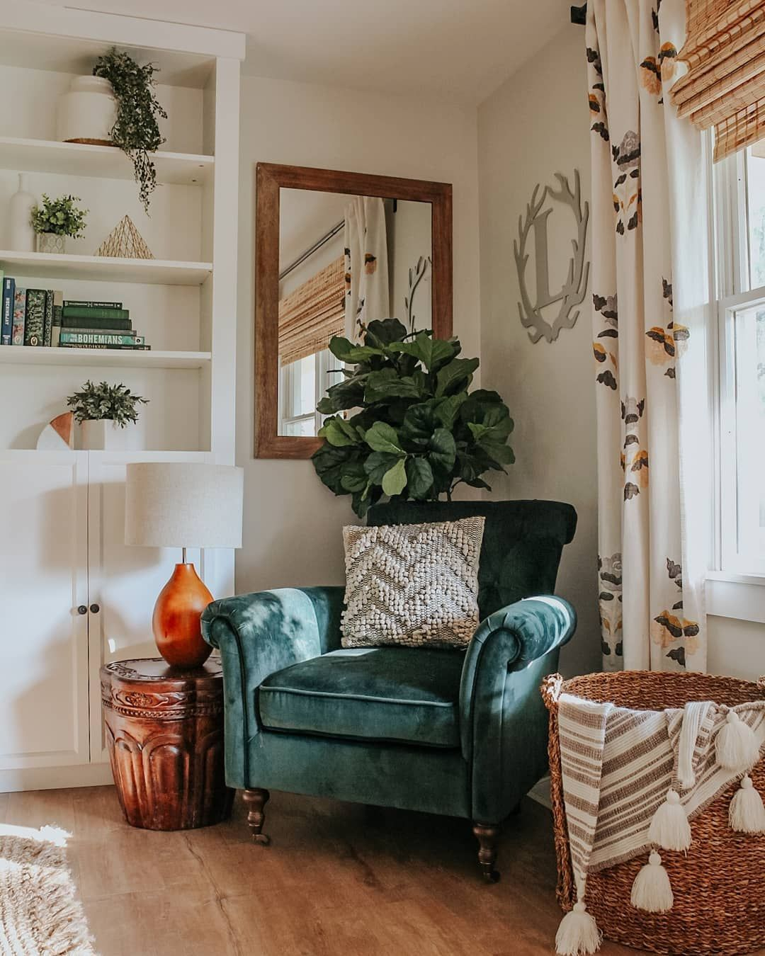 Dark Green Accent Chairs Www Rhiannonlawsonblog Com