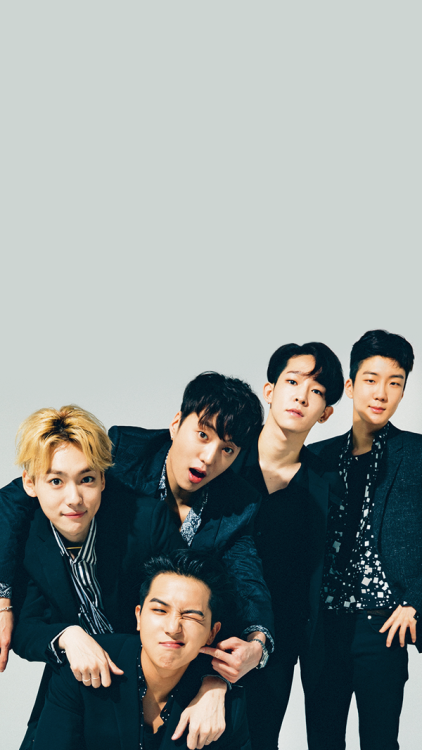WINNER Lockscreen / Wallpaper reblog if you save/use do ...
