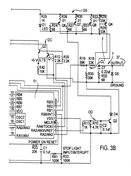 Redline Brake Controller Wiring Diagram In 2020