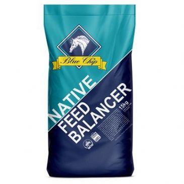 Blue Chip Feed Original Balancer 15kg