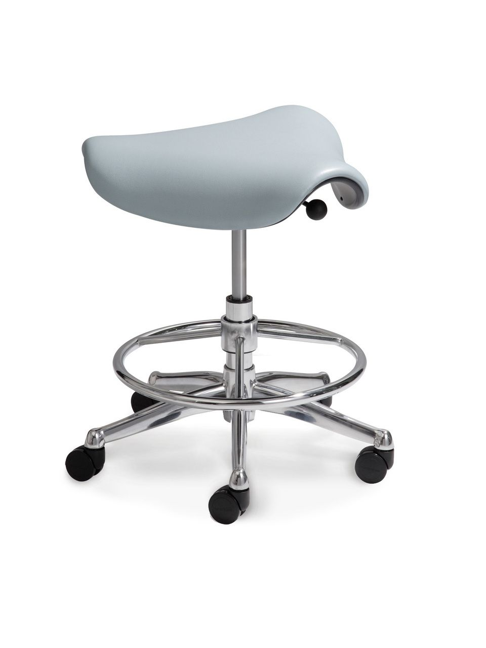 Stand Modern Humanscale Freedom Saddle Pony Saddle Seat 279 00 Http Www Standmodern Com Humanscale Freed Chair Office Furniture Design Ergonomic Seating
