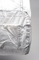 tyvek bag by ilvy jacobs