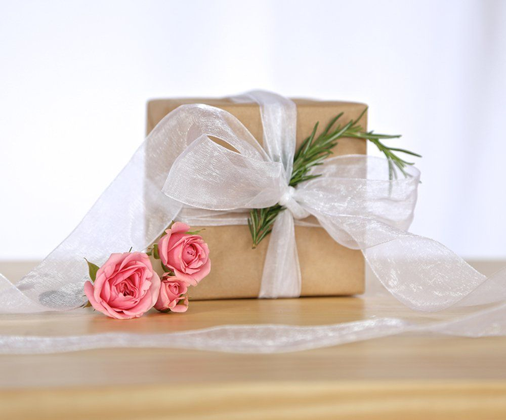 4 Ways To Give And Receive Wedding Gifts With Meaning Fair Trade Wedding Wedding Gifts Wedding