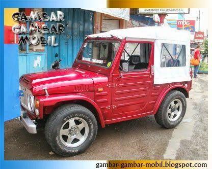 Gambar Mobil Off Road Gambar Gambar Mobil Mobil Off Road Mobil 4x4