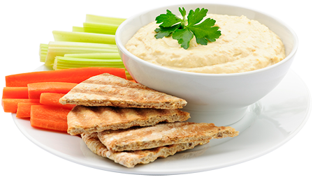 to nutrition of calories go wild analysis hummus more product garden photo
