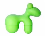 pony by Eero Aarnio