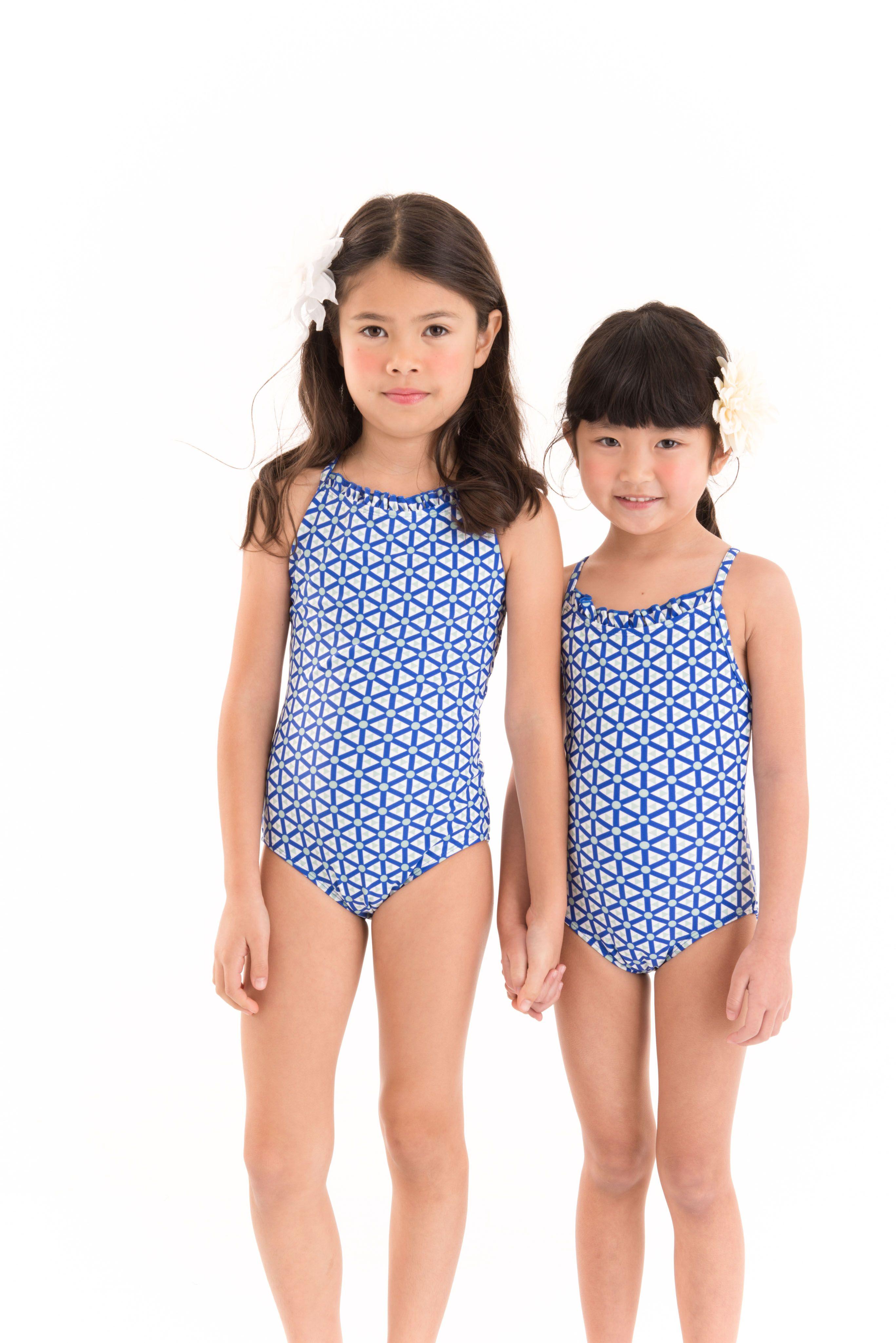 ボード「Sabina Swims KIDS Collection for Girls and Boys up to ...
