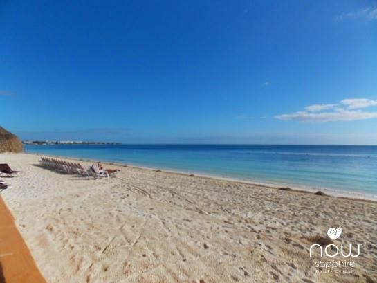 Attention All Beach Now Shire Riviera Cancun In Beautiful Sunny Mexico Is Calling Your