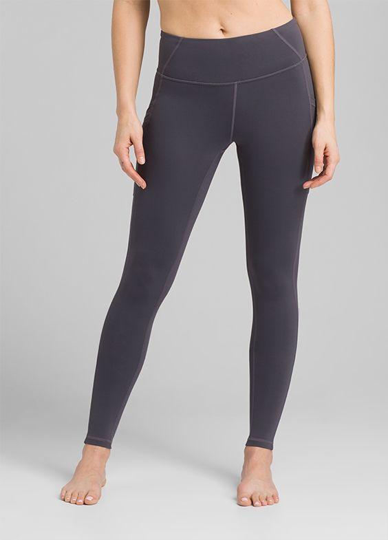 fcfc2710da Electa Legging in 2019 | Products | Women's leggings, Fashion ...