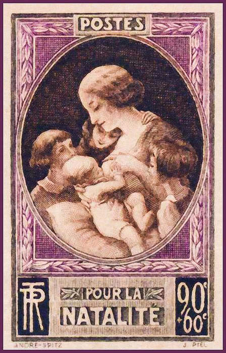 New print available on designerprints.com! - 'For Birth Stamp 1' by Lanjee Chee - http://designerprints.com/featured/for-birth-stamp-1-lanjee-chee.html via @fineartamerica