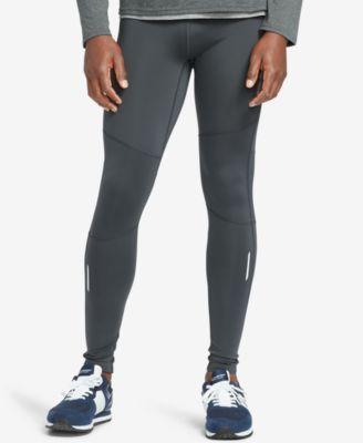 POLO RALPH LAUREN Polo Sport Men's Running Tights. #poloralphlauren #cloth  # pants