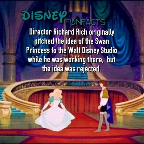 16 Princess Odette Ideas Swan Princess Disney And Dreamworks Animated Movies