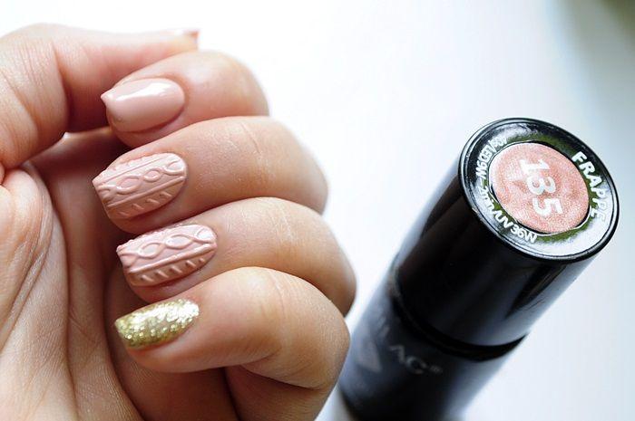 5 ulubionych kosmetyków od Pata bloguje - beGLOSSY Magazyn