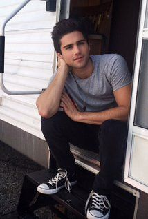 max ehrich singingmax ehrich instagram, max ehrich, max ehrich twitter, max ehrich chris colfer, max ehrich in high school musical, max ehrich facebook, max ehrich chris colfer twitter, max ehrich biography, max ehrich icarly, max ehrich age, max ehrich and veronica dunne, max ehrich imdb, max ehrich singing