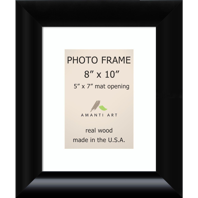Exelent 11 X 13 Frame Motif - Picture Frame Ideas - stillhouseplants ...