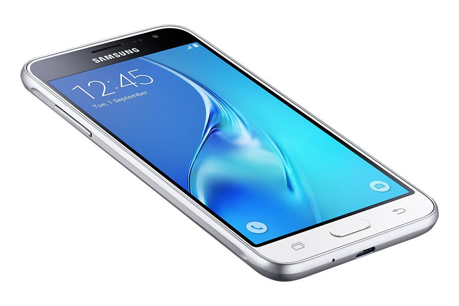 Unlocked Samsung Galaxy J3 2016 Now Available From Amazon Com Imagens Galaxia Samsung Galaxy Smartphone
