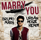 Bruno Mars Marry You - Free MP3 Download | Bruno mars in