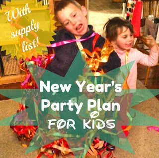 http://www.theeducatorsspinonit.blogspot.com/2012/12/new-years-activities-printables-for-kids.html