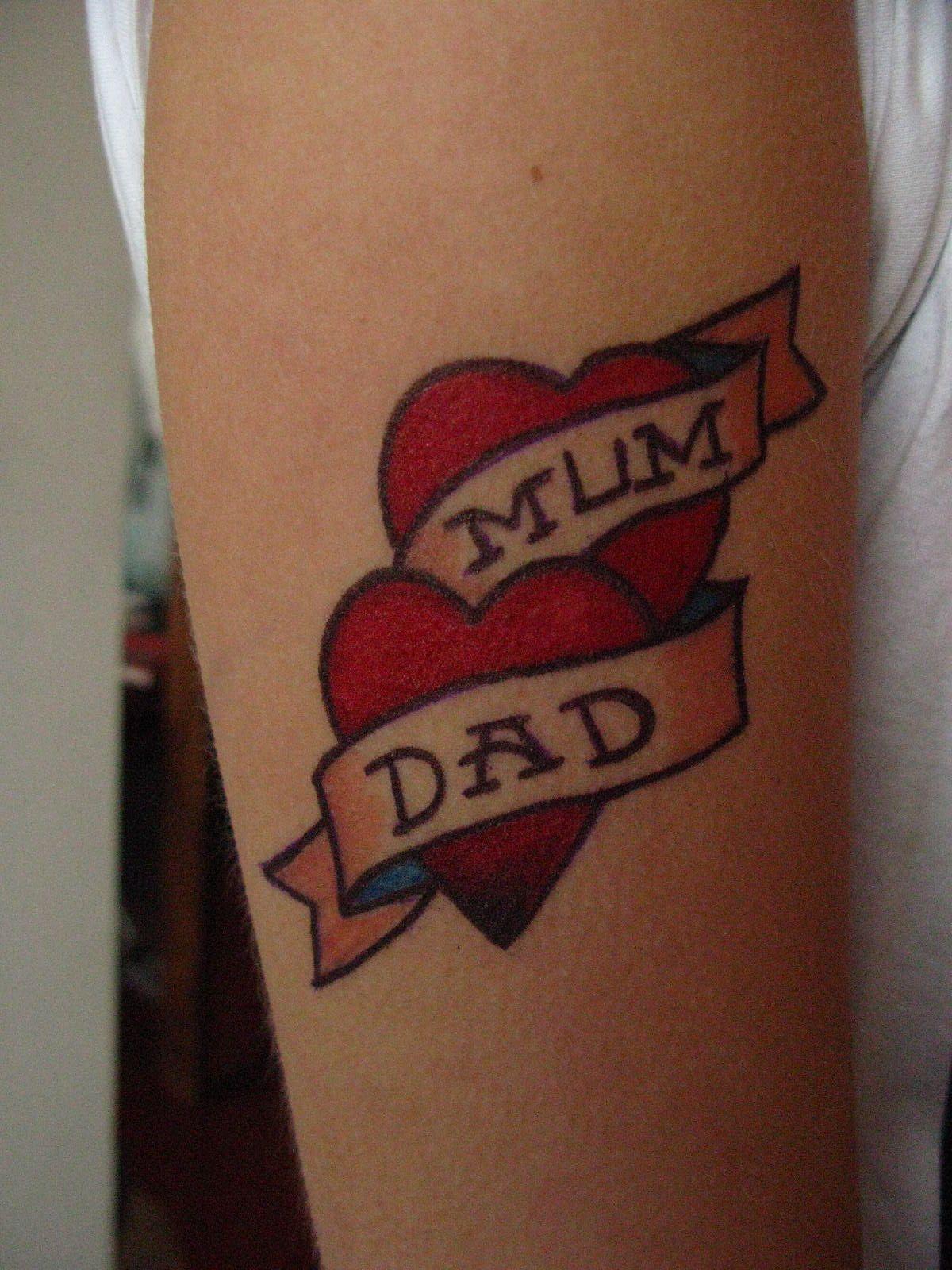 Henna Tattoo Vs Real Tattoo: Temporary Tattoos That Look Real Temp Tattoos For Remix