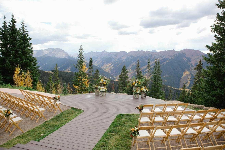 Beach wedding venues in san diego  Pin by Diamond P on Dream Wedding  Pinterest  Wedding