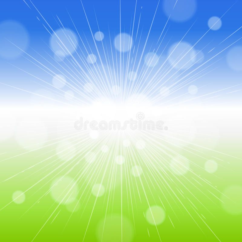 Spring Fun Background A Blue And Green Exploding Spring Fun Burst Background Affiliate Background Blue Spring Fun Fun Spring Fun Background Fun