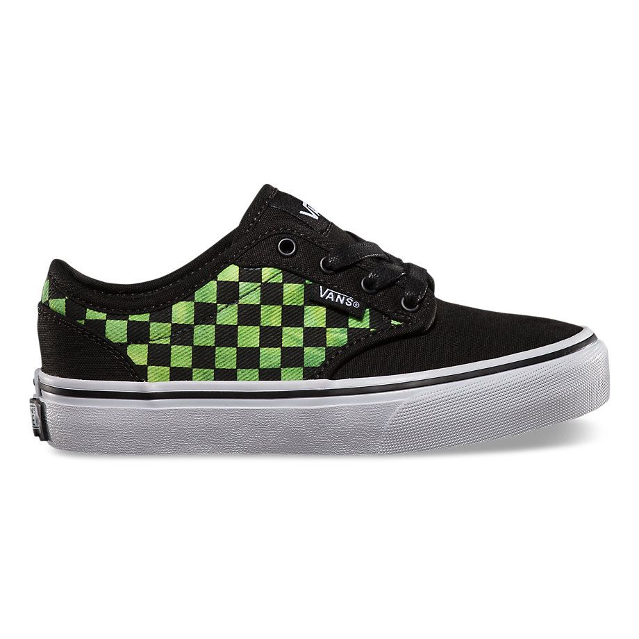 Atwood [UDTAWS] - $39.99 : Vans Shop, Vans Shop in California
