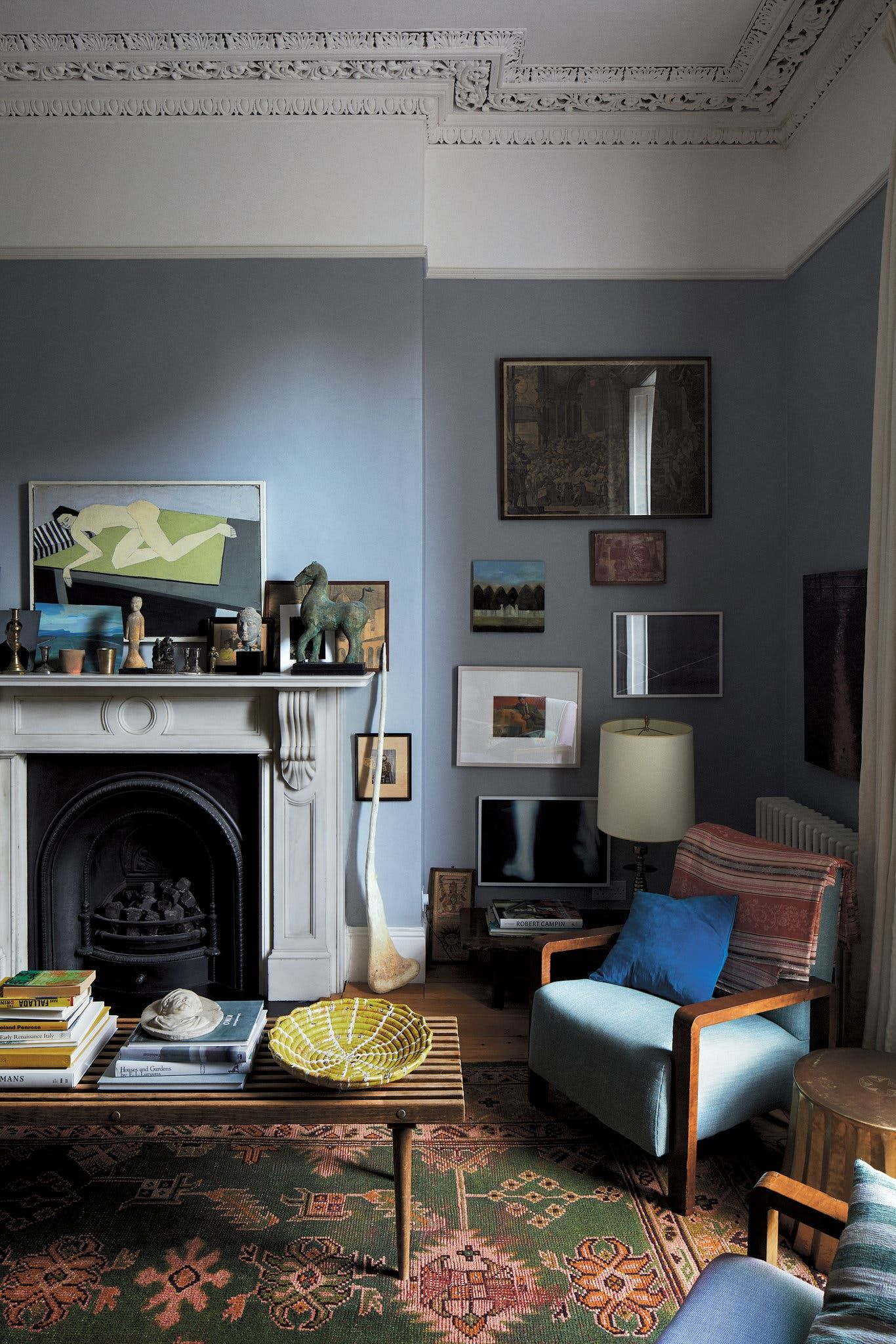 A Living Collection In Ireland Best Interior Interior Apartment Living Room