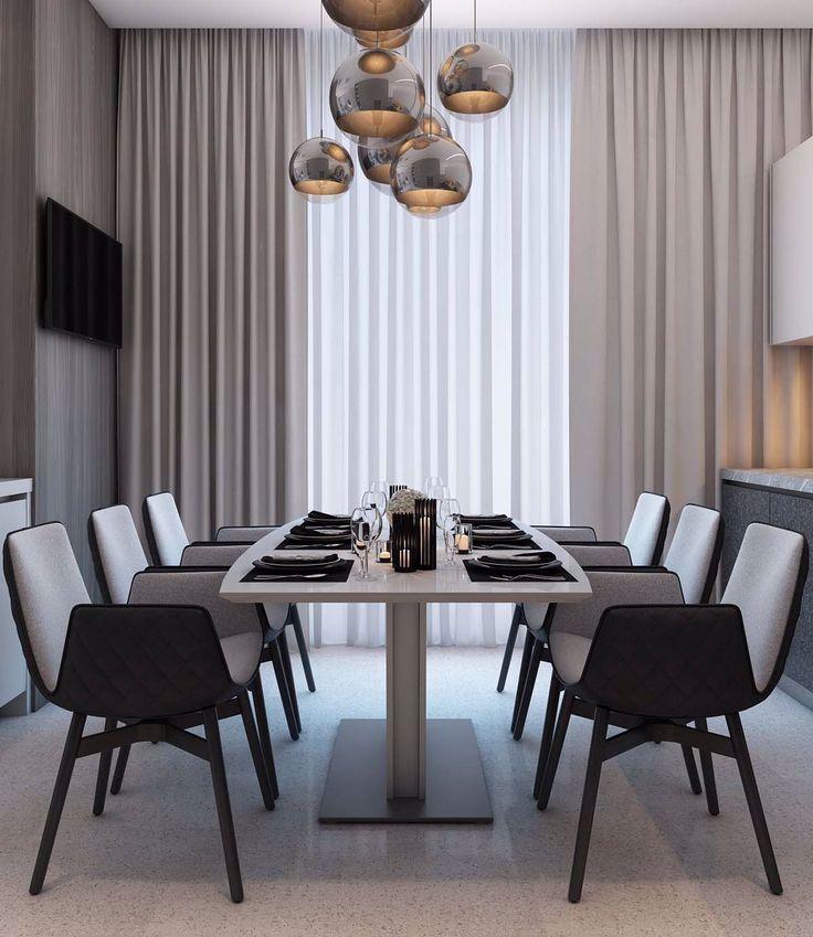 Simple Modern Apartment With Pastel Colors Looks So Cozy: Einfache Moderne Wohnung Mit Pastellfarben Sieht So