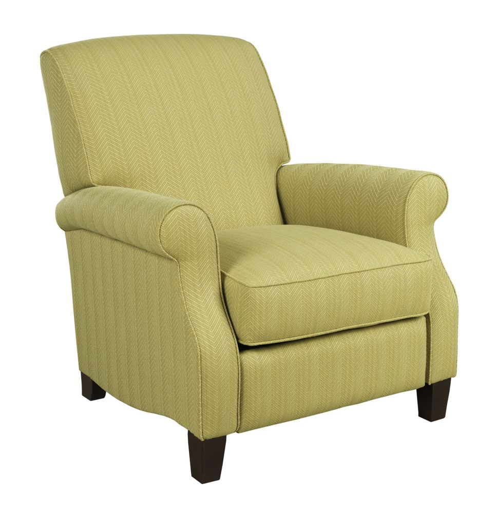 Cheap Furniture Site- Broyhill Furniture Abbott Reclining