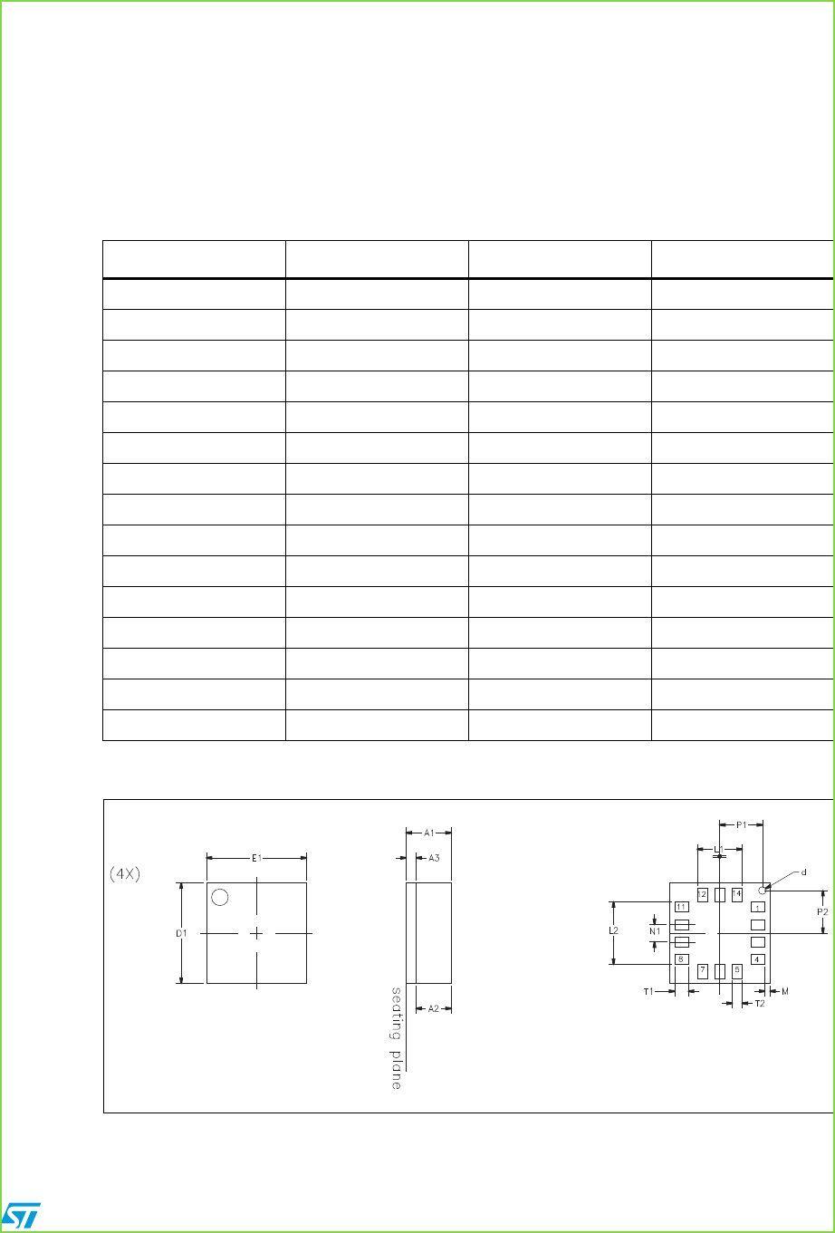 Idea by mariyani ozi on templates math templates labels