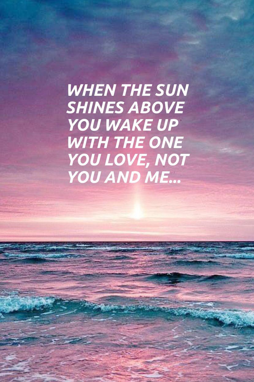 spotlight lyrics