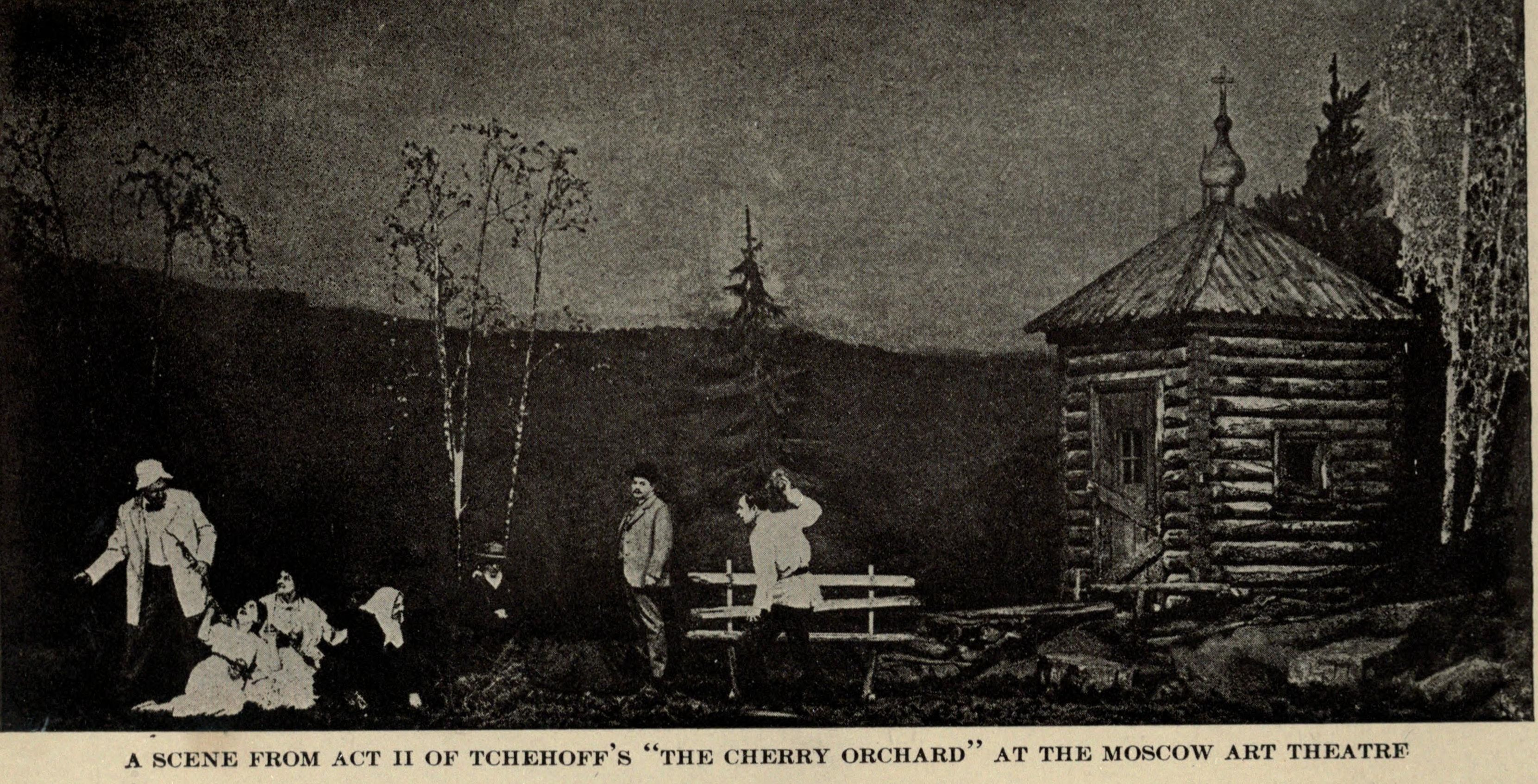 http://upload.wikimedia.org/wikipedia/commons/9/90/The_Cherry_Orchard_Act_3.jpg