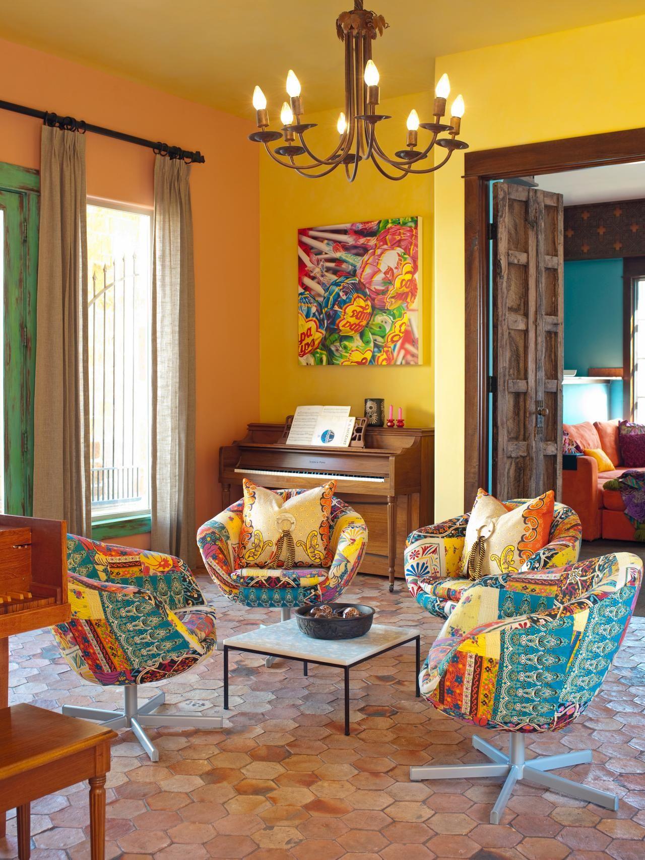 Hgtv Living Room Designs Living Room Design Styles  Kitchen Backsplash Room Decorating