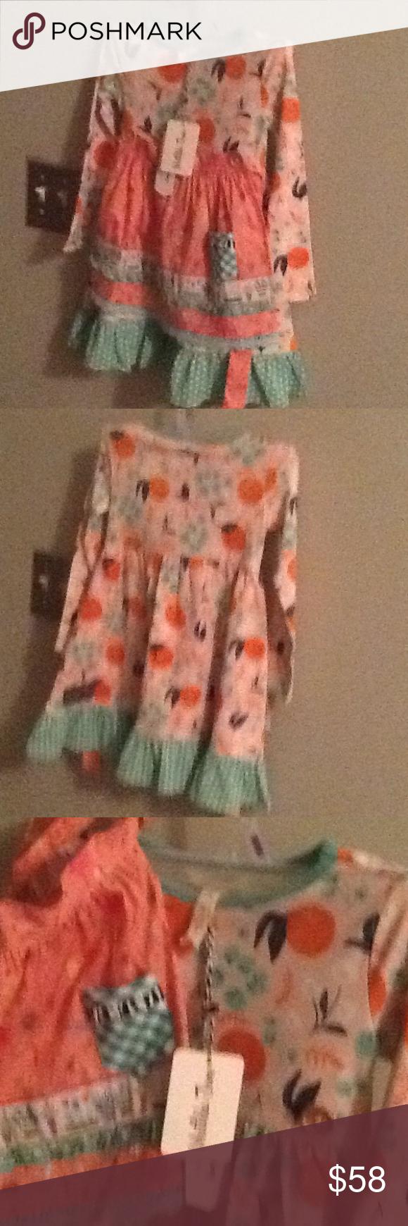 45++ Clementine dress matilda jane trends