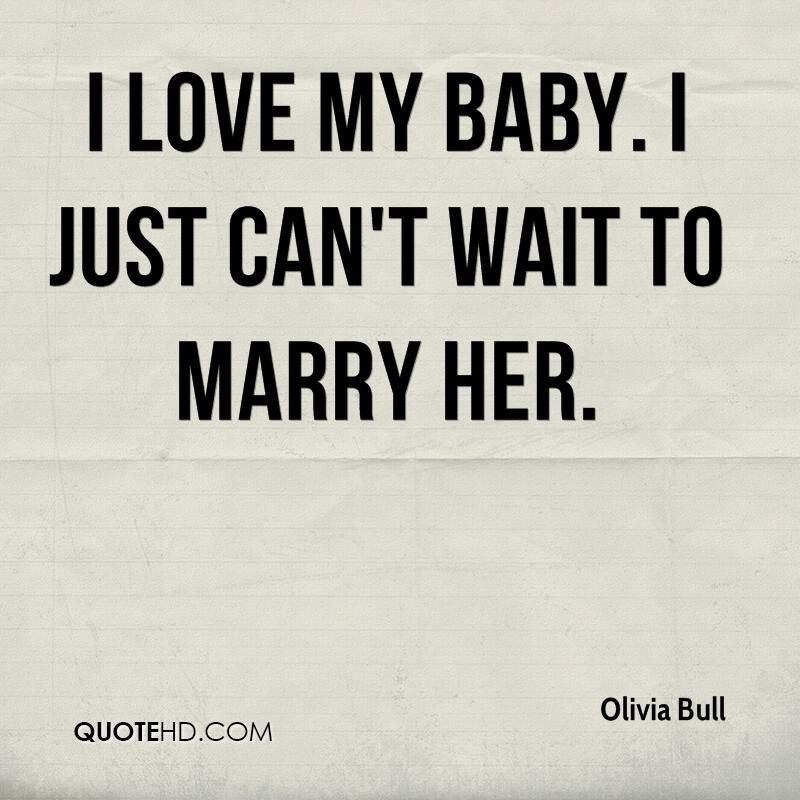 Marry Her Quotes QuotesGram