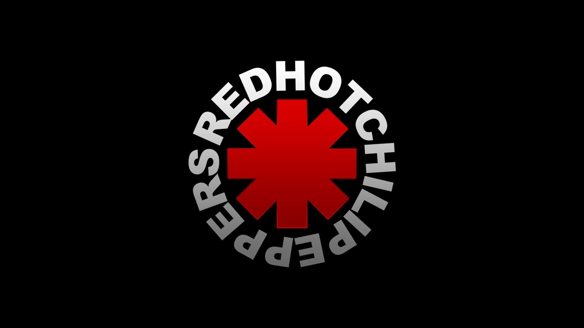 Red Hot Chili Peppers Wallpapers Hd Download S Izobrazheniyami