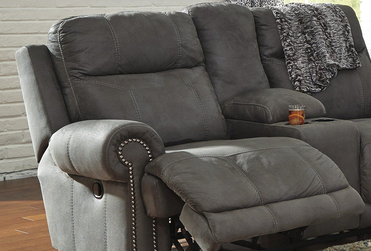 how to get pen out of couch microfiber