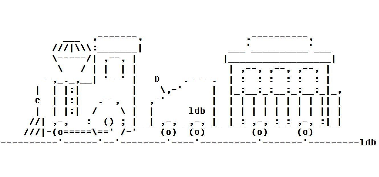 Resultado de imagem para bat ascii ascii art pinterest resultado de imagem para bat ascii buycottarizona Image collections