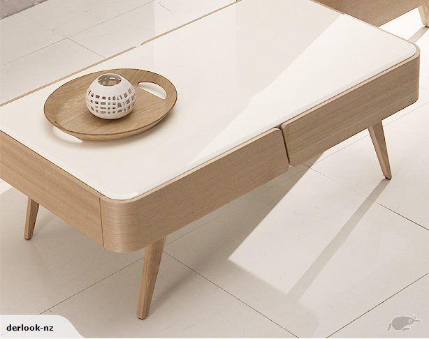 Der Wooden Coffee Table Coffee Table Wooden Coffee Table Furniture